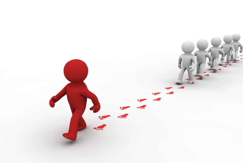 Do You Need Executive Leadership Coaching?