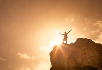 How to Use Affirmations to Overcome Fear