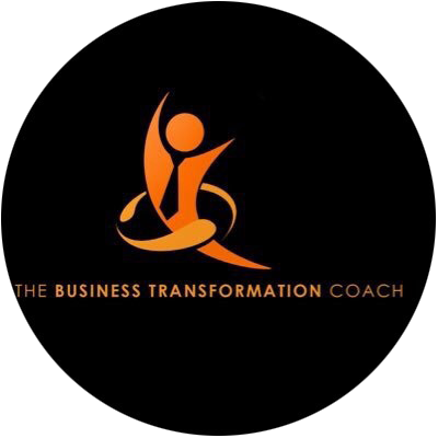 The Business Transformation Coach